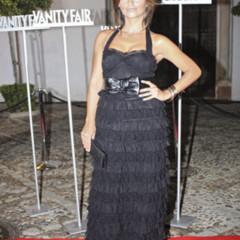 Foto 16 de 18 de la galería fiesta-vanity-fair en Poprosa