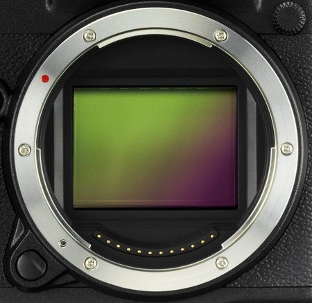Gfx Front Evf2