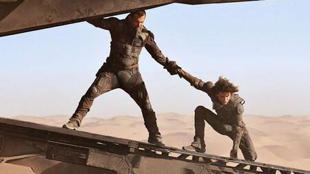 'Dune' se retrasa: la prometedora película de Denis Villeneuve no llegará a los cines hasta otoño de 2021