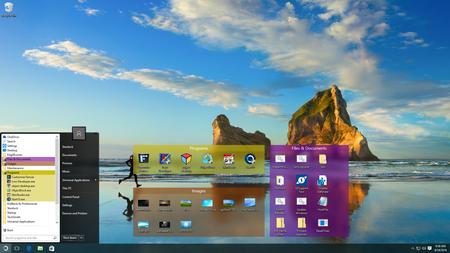 Humble Bundle de Stardock, paga lo que quieras por su colección de programas para personalizar Windows