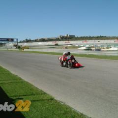 Foto 62 de 72 de la galería iv-dia-de-ricardo-tormo-la-cronica en Motorpasion Moto