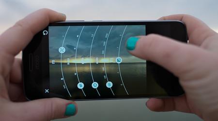 App Camara 03
