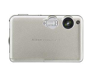 Nuevas cámaras Nikon: para todos los gustos