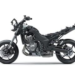 Foto 39 de 63 de la galería kawasaki-versys-1000-2019 en Motorpasion Moto