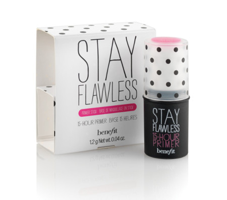 Stay Flawless2