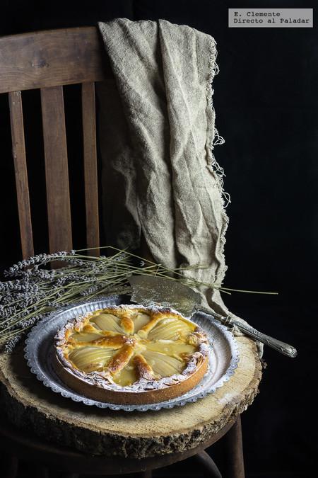 Cocinando con la Crock Pot, preparando dulces asombrosos y más en el menú semanal de 21 al 27 de noviembre