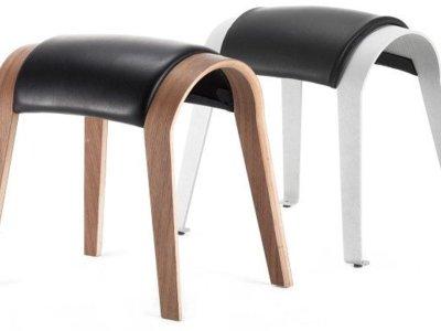 Con esta silla aprenderás de una vez por todas a sentarte bien
