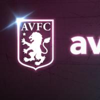 El Aston Villa crea su sección de deportes electrónicos centrada en FIFA 18