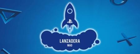 Estos son los 5  juegos españoles que despegarán a través de La lanzadera PlayStation