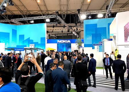 La historia se repite: Nokia y Sony se unen a Ericsson y tampoco asistirán físicamente al Mobile World Congress