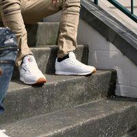 Oferta express en zapatillas de nueva colección Reebok con este código descuento: consigue un 30% extra solo hoy y mañana