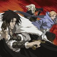 'Castlevania': la temporada 3 de la serie de Netflix ya tiene fecha de estreno