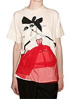 Foto 3 de 5 de la galería camisetas-lanvin en Trendencias