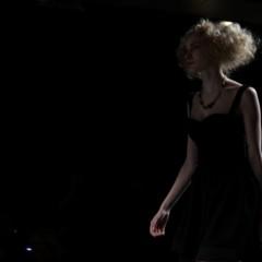 Foto 90 de 126 de la galería alma-aguilar-en-la-cibeles-madrid-fashion-week-otono-invierno-20112012 en Trendencias