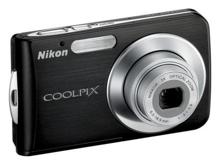 nikon coolpix S210.jpg