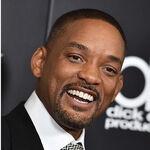 'Bel-Air': la nueva versión de 'El príncipe de Bel-Air' encuentra al sucesor de Will Smith