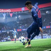 FIFA 19 se actualiza y promete una mejor respuesta de juego en los modos online. Así funciona su solución