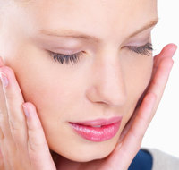 Consejo de belleza: ¿piel luminosa, piel brillante o piel mate?