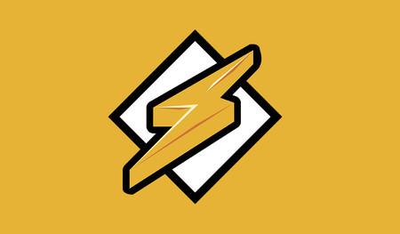 Winamp vuelve a la vida: se filtra la beta en Internet