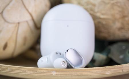 Cómo limpiar nuestros auriculares in-ear para dejarlos como nuevos