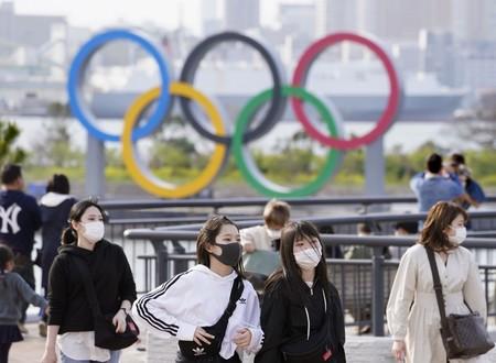 Los JJOO se posponen un año: este es el rompecabezas económico que le viene al COI y a Japón