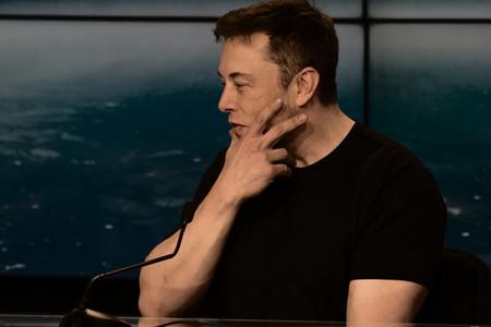"""Elon Musk reabre su fábrica de Tesla en Fremont y desafía el confinamiento: """"si alguien es arrestado, pido ser solo yo"""""""