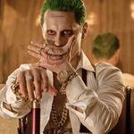Jared Leto tendrá su spin-off del Joker: Warner prepara cuatro películas con el villano de Batman
