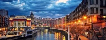 Qué ver, hacer y comer en Bilbao, según una bilbaína