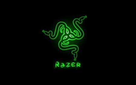 Razer ya prepara sus accesorios compatibles con el Xbox One