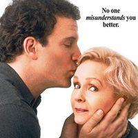 Diez consejos de madres en el cine