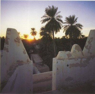 14 destinos emergentes en el 2006, parte 1