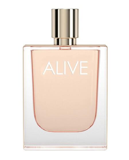 Perfumes Oferta El Corte Ingles