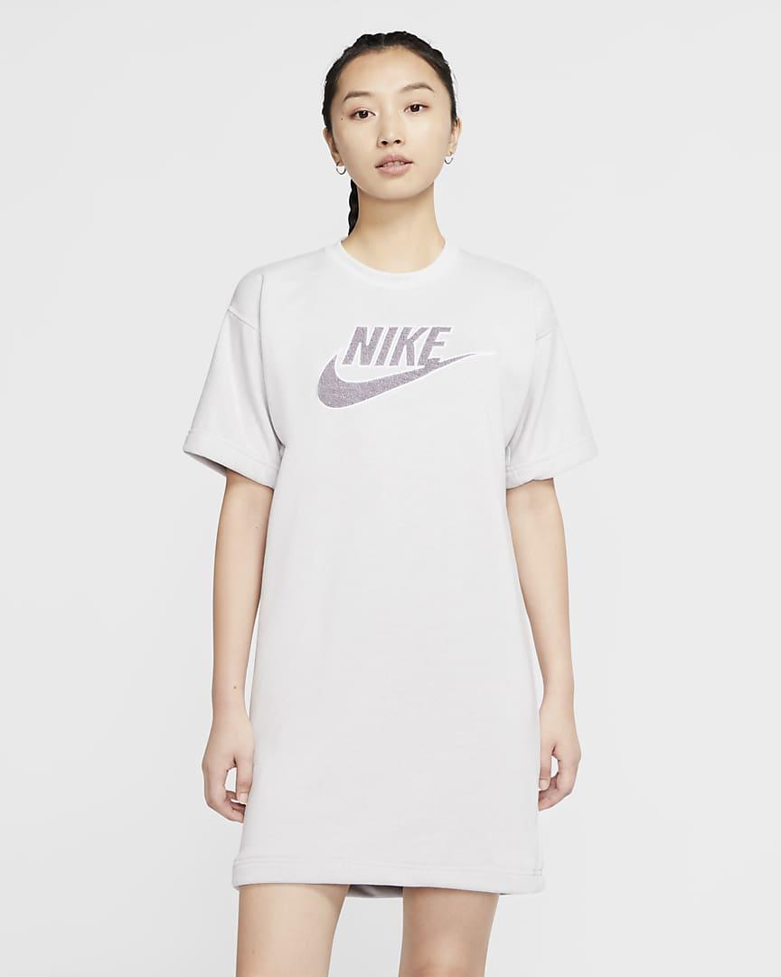 Vestido Nike Sportwear