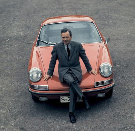 Historia Porsche-13