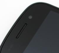 Las videollamadas podrían llegar el mes que viene a Gtalk, con Android 2.3.4