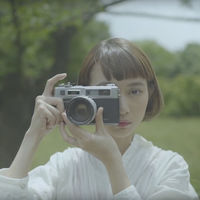 Yashica, un clásico de la fotografía, está planeando volver al mercado de cámaras