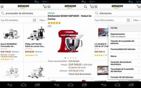 Compras Desde Tu Smartphone Las Apps Mas Populares Para Comprar En Mexico De Forma Segura 4