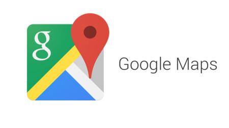 Google Maps ahora muestra las direcciones de tus contactos