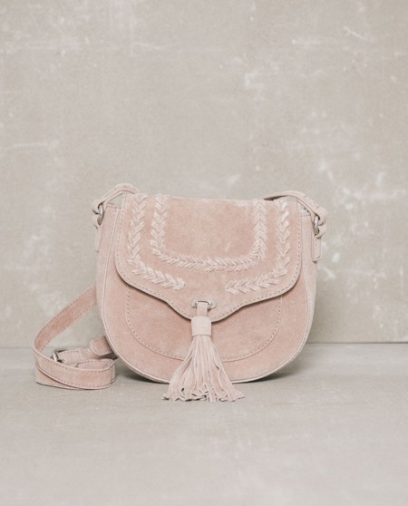 Chloe Hudson Bag Clon Slow Love 2