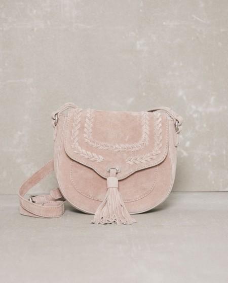 Chloe Hudson Bag Clon Slow Love 2