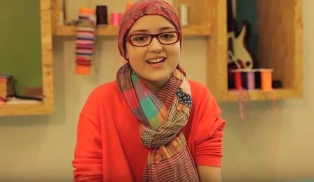 Las pulseras 'Candela' recaudan un millón de euros para la investigación del cáncer infantil
