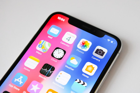 Cómo compartir internet con tu iPhone