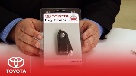 Toyota Regalos 05
