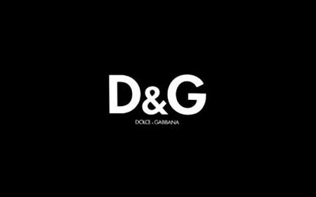 Dolce & Gabbana otra vez con polémica