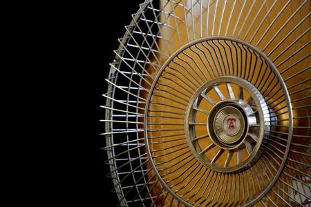 Cupón de descuento en eBay: 10% extra en climatización y aires acondicionados para superar la ola de calor a mejor precio