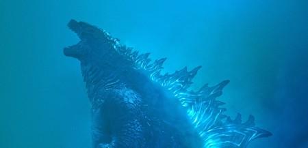 'Godzilla II: Rey de los monstruos' lanza un nuevo tráiler con una descomunal pelea de titanes