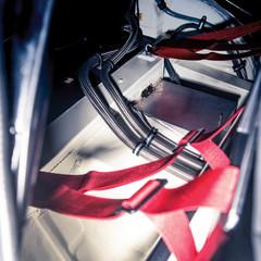 Foto 17 de 18 de la galería mazda-rx-7-evolution-grubo-b en Motorpasión