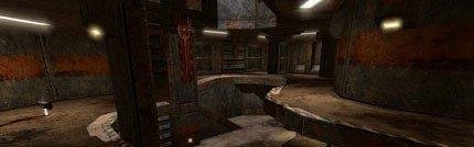 Nuevos mapas para Quake IV