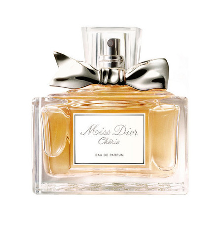 perfume afrutado duradero