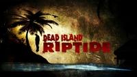 Techland lo vuelve a conseguir. El primer tráiler CGI del 'Dead Island Riptide' es otra gozada a cámara lenta muy emotiva